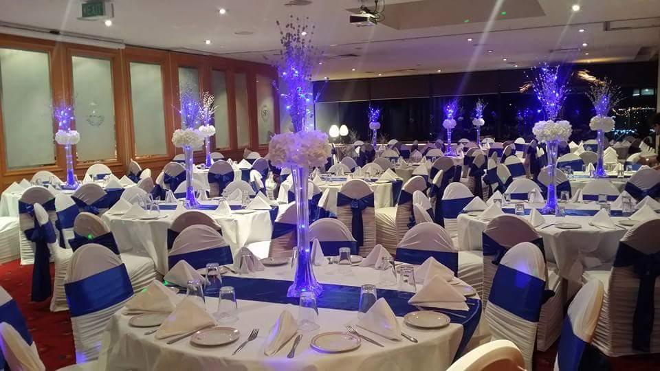 Hotel Functions Rooms Noble Park Eastern Suburbs